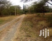 Mombasa Rd,Athi River Near London Distillers,18acres Each | Land & Plots for Rent for sale in Machakos, Athi River