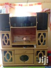 Descent Wall Unit New as It Was | Furniture for sale in Nakuru, Bahati