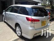 Carhire Selfdrive   Chauffeur & Airport transfer Services for sale in Nairobi, Embakasi