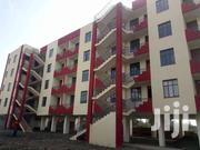 3br Apartment For Sale In Rongai | Houses & Apartments For Sale for sale in Kajiado, Ongata Rongai