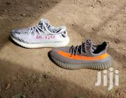 Yeezy 350 Available | Shoes for sale in Kiambu, Murera