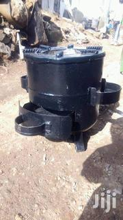 Smartlink Refregiretion And Commercial Kitchen | Repair Services for sale in Uasin Gishu, Moiben