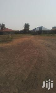 Karen Hardy,1 Acre At 50m Ready Title | Land & Plots For Sale for sale in Nairobi, Karen