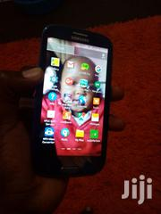 Samsung Galaxy I9301I S3 Neo 16 GB Black | Mobile Phones for sale in Nairobi, Ngara