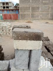 James Mutahi | Building Materials for sale in Machakos, Syokimau/Mulolongo