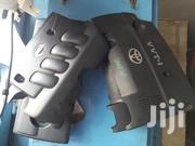 Engine Covers | Vehicle Parts & Accessories for sale in Nairobi, Ngara