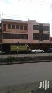 Commercial House on Sale in Ngara Nairobi | Commercial Property For Sale for sale in Nairobi, Ngara