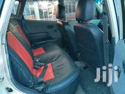 Durable Car Seat Covers | Vehicle Parts & Accessories for sale in Nairobi, Hospital (Matha Re)