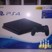 New Ps4 Console 500gb | Video Game Consoles for sale in Nairobi, Nairobi Central