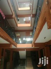 Executive Bedsitters At JUJA | Houses & Apartments For Rent for sale in Kiambu, Juja