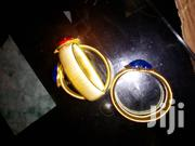 Neclesses Watchess and Bangles | Jewelry for sale in Uasin Gishu, Langas