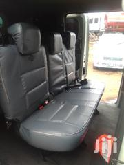 Kitui Car Seat Covers | Vehicle Parts & Accessories for sale in Nairobi, Mwiki