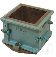 Taste Cubes Mould | Manufacturing Equipment for sale in Machakos, Syokimau/Mulolongo