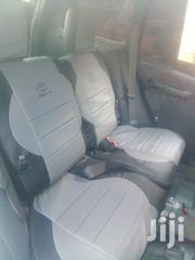 Car Seat Covers | Vehicle Parts & Accessories for sale in Nairobi, Pumwani
