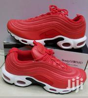 Airmax Besst | Shoes for sale in Nakuru, Hells Gate