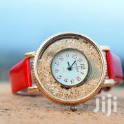 Red Ladies Watch | Watches for sale in Nairobi, Nairobi South