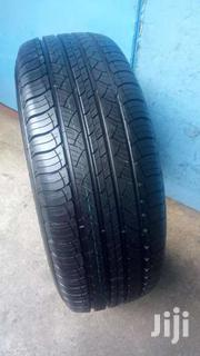 235/65/R17  Michelin Tires | Vehicle Parts & Accessories for sale in Nairobi, Nairobi Central
