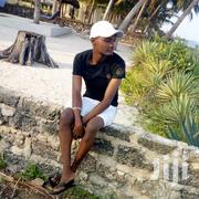 Men Shorts | Clothing Accessories for sale in Mombasa, Bamburi