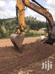 JCB 200LC Escavator 1998 | Heavy Equipments for sale in Nairobi, Nairobi Central