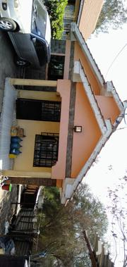 Bungalow for Sale in Matasia Towm Ngong | Houses & Apartments For Sale for sale in Kajiado, Ngong
