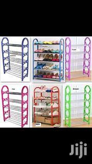 Durable Shoe Rack | Home Accessories for sale in Nairobi, Nairobi Central