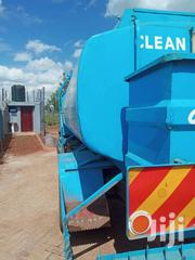 Clean Water Tanker/Lorry, Bowser Services   Cleaning Services for sale in Kiambu, Kihara
