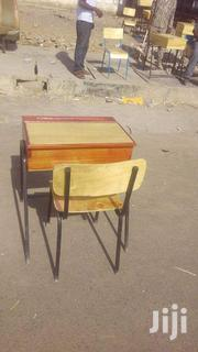 School Lockers | Furniture for sale in Nairobi, Ruai