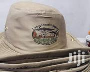 Safari Hats | Clothing Accessories for sale in Nairobi, Nairobi Central