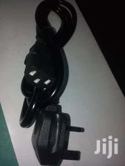 Desktop Power Cable | Accessories & Supplies for Electronics for sale in Nairobi, Nairobi Central
