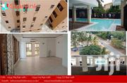 Sea View 4 Bedroom To Let, Nyali | Houses & Apartments For Rent for sale in Mombasa, Mkomani