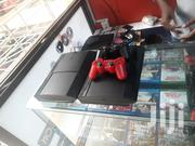 Ps3 Consoles Ex Uk | Video Game Consoles for sale in Nairobi, Nairobi Central