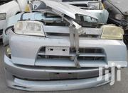 Car Bumpers | Vehicle Parts & Accessories for sale in Nairobi, Nairobi Central