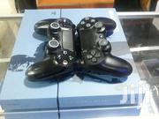 Ps4 With 2 Game Pads | Video Game Consoles for sale in Nairobi, Nairobi Central