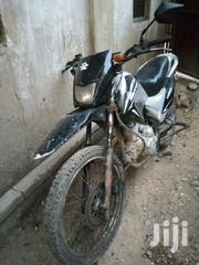 Motorcycle2017 Black | Motorcycles & Scooters for sale in Mombasa, Magogoni