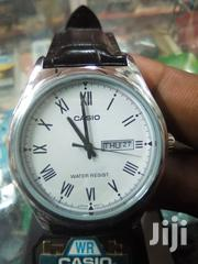 Casio Gents | Watches for sale in Nairobi, Nairobi Central