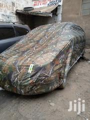 Jungle Green Covers | Vehicle Parts & Accessories for sale in Nairobi, Nairobi Central