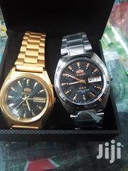 Orient Automatic Gents Watches | Watches for sale in Nairobi, Nairobi Central
