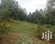 Plot for Sale 40 by 80 | Land & Plots For Sale for sale in Kiambu, Ndenderu