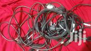 Desktop Power Cables | Computer Accessories  for sale in Mombasa, Bamburi