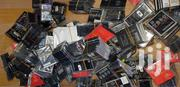 Mobile Battery | Accessories for Mobile Phones & Tablets for sale in Nairobi, Nairobi Central
