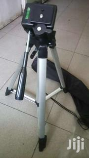 Brand New Sealed Camera Tripod Stand | Cameras, Video Cameras & Accessories for sale in Nairobi, Nairobi Central