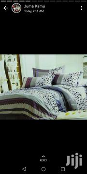Very Warm Duvets | Home Accessories for sale in Nairobi, Nairobi Central