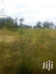 2.5acres Land For Sale | Land & Plots For Sale for sale in Murang'a, Kimorori/Wempa