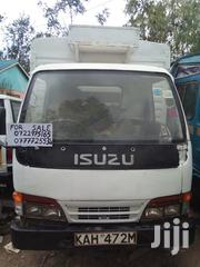 Isuzu NKR 3.6 | Trucks & Trailers for sale in Nairobi, Embakasi