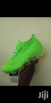 Vapourmax Flyknit | Shoes for sale in Meru, Ruiri/Rwarera