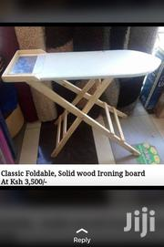 Ironing Boards and Mirrors.   Home Accessories for sale in Nairobi, Nairobi Central