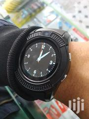 8 V 8 Touchsreen Bluetooth Smart Watch With Camera | Watches for sale in Nairobi, Nairobi Central