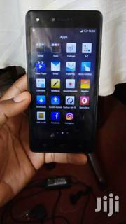 Tecno W3 8 GB Black | Mobile Phones for sale in Kisumu, Migosi