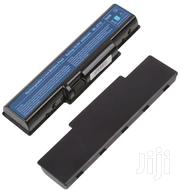 Dv4 Hp Laptop Battery Plus Other Models   Computer Accessories  for sale in Nairobi, Kilimani
