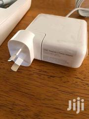 Macbook Pro Replacement Charger For Sale | Computer Accessories  for sale in Nairobi, Kilimani